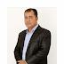 Urgente! Frank Neto, vice-prefeito de Capim Grosso não resiste e morre por complicações da Covid-19