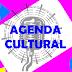 [EVENTOS CULTURAIS] Casas artísticas de Salvador realizam circuito de programação cultural