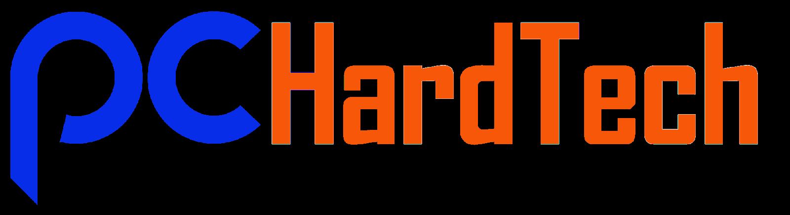Computer Hard & Soft Solution