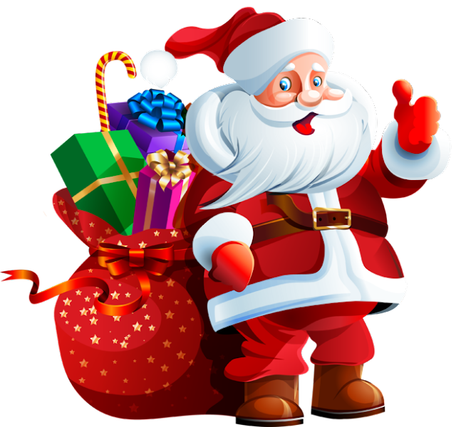 Merry Christmas Images, Wallpaper And Greetings Download