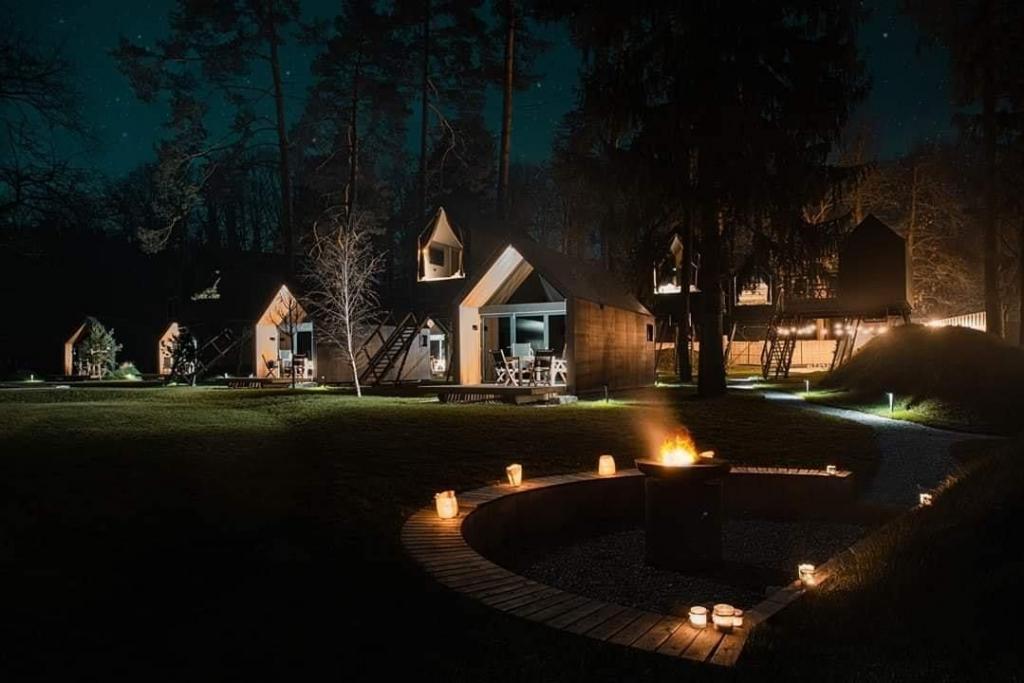 slovenija_maribor-Chocolate_village-čokoladni_raj-glamping-putovanja-travel-odmor-relaksacija
