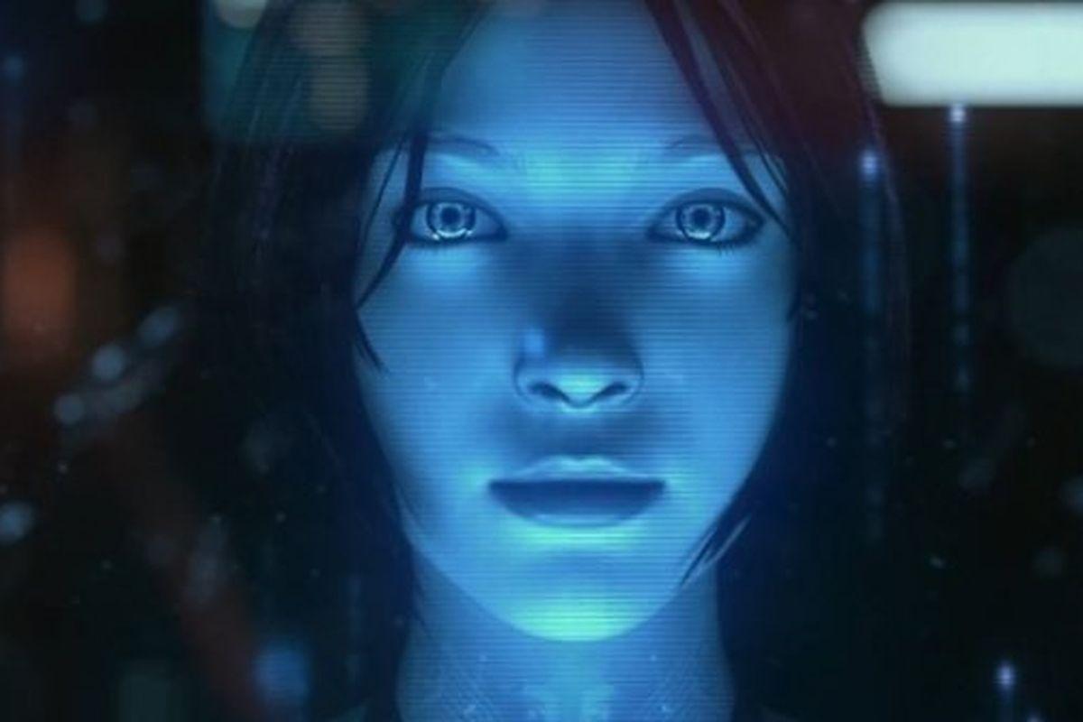 Nuovo aggiornamento per Cortana in Windows 10 Versione 2004