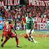 Cali vs América en vivo - ONLINE Copa Águila Fase Grupos 24 de Mayo 2017
