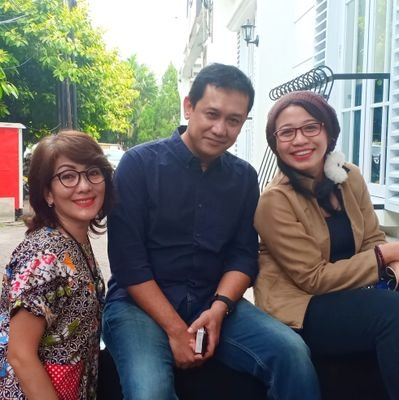 Dear Denny Siregar, Siap-siap Digarap Gara-gara Fitnah Anak STM