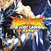 Saint Seiya: The Lost Canvas [Lat/Cast/Jap][26/26][1080p][MEGA]