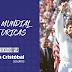 Tenisay TV: Top 3 Mundial Históricas