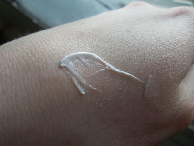 Crème Yeux Correcteur Rides Repairwear Laser Focus - Clinique