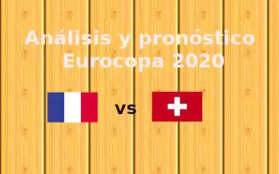 banderas de francia y suiza