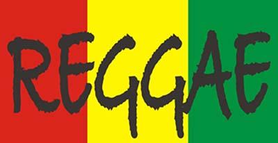 Kumpulan Lirik Lagu Reggae Terbaru