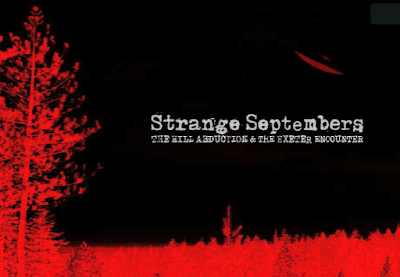 https://vimeo.com/ondemand/strangeseptembers/140872440