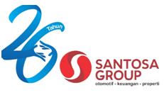 Lowongan Asisten Penjualan & Pengelolaan  di Santosa Group – Semarang