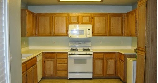 Scrap Ali Ever After Black Painted Kitchen Cabinets