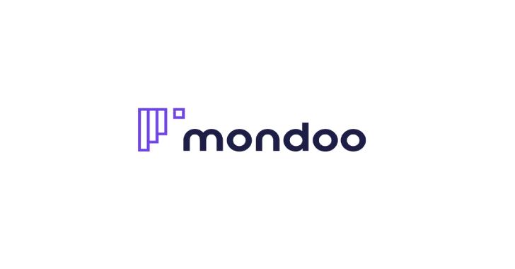 Mondoo : Native Security & Vulnerability Risk Management