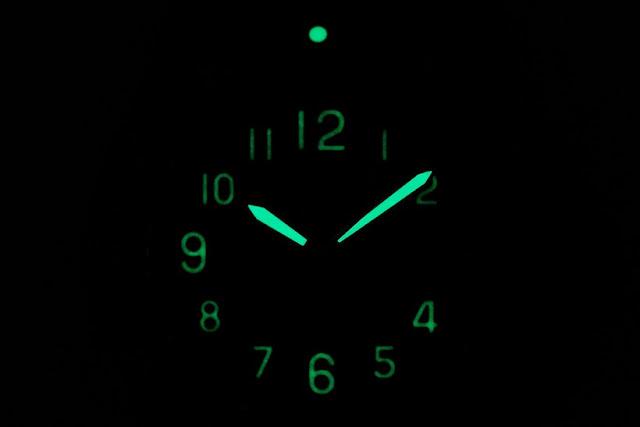 Réplique De Montres Breitling Colt Skyracer Chronomètre La Revue