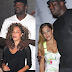Shaquille O'Neal Proposes To His Girlfriend On Instagram