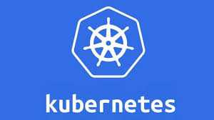 best course to learn Kubernetes