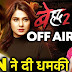 Climax : Jennifer Winget opens up on Beyhadh 2 being terminated without perfect climax