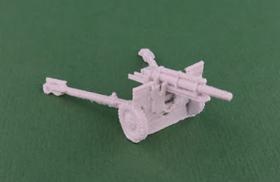 105mm Howitzer picture 7