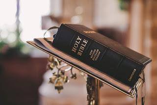 church, healing, bible, coronavirus,