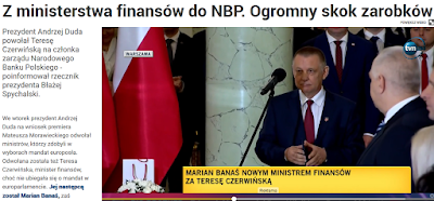 https://tvn24bis.pl/wideo/marian-banas-ministrem-finansow,1851476.html