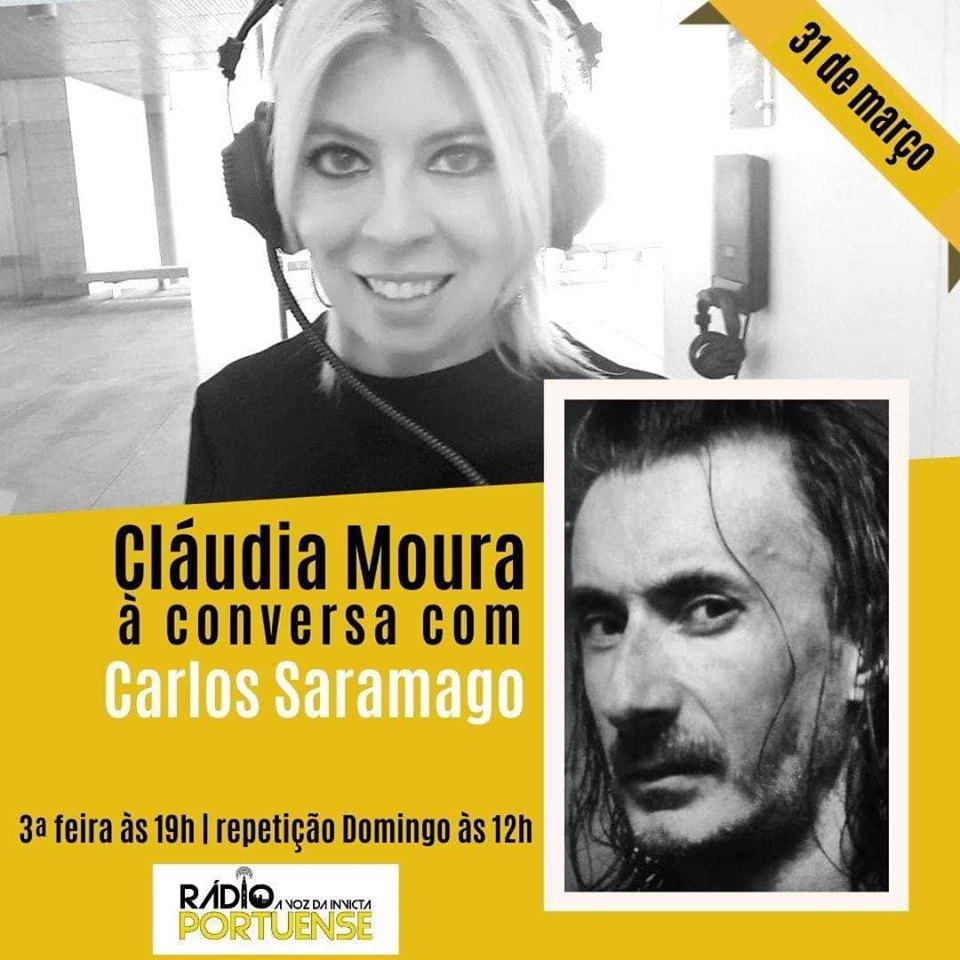 http://radioportuense.com/