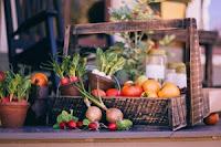 Vitamine-si-minerale-care-intaresc-sistemul-imunitar