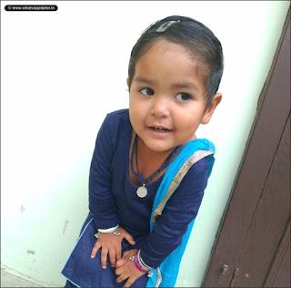 punjabi-baby-girl-image