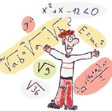 Latihan Soal dan Pembahasan Soal Eksponen dan Bentuk Akar SMA