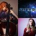 [Olhares sobre o Supernova 2018] Quem representará a Letónia no Festival Eurovisão 2018?