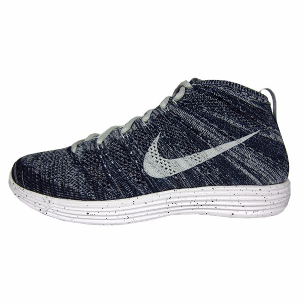 61ebe048c2dd New Nike in Store Saturday 2.1.14 – The Darkside Initiative