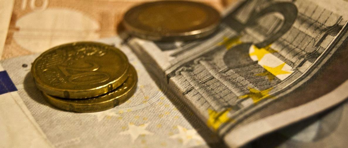 Impuestos y politica fiscal