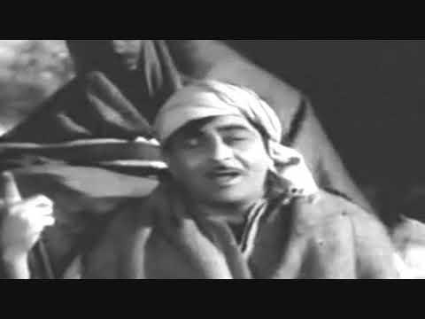 Sajan re jhoot mat bolo lyrics Teesri kasam Mukesh Bollywood Song