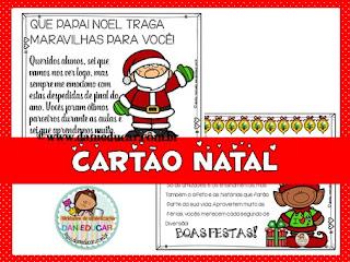 Natal, cartão,