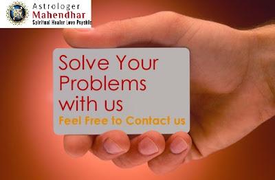 http://www.astrologermahendhar.com/contact-us