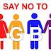 Tentang LGBT,Penyebab,Dampak Dan Cara Mengatasinya