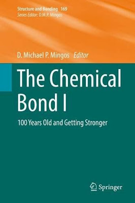 The Chemical Bond I 100 Years Old and Getting Stronger