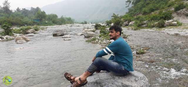 maldevta picnic spot dehradun