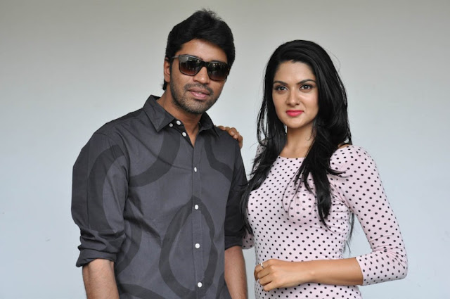 Sakshi chaudhary new picture gallery