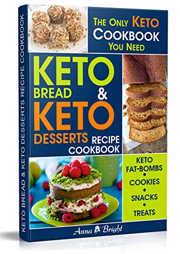 keto bread recipe,90 second keto bread,keto bread easy,keto bread pudding,keto bread in bread machine,keto bread recipes easy,keto bread ingredients,keto desserts easy,keto friendly desserts,best keto desserts,keto diet desserts,quick keto desserts,simple keto desserts,keto desserts no bake,low carb keto desserts,keto desserts that actually taste good,healthy keto desserts,good keto desserts