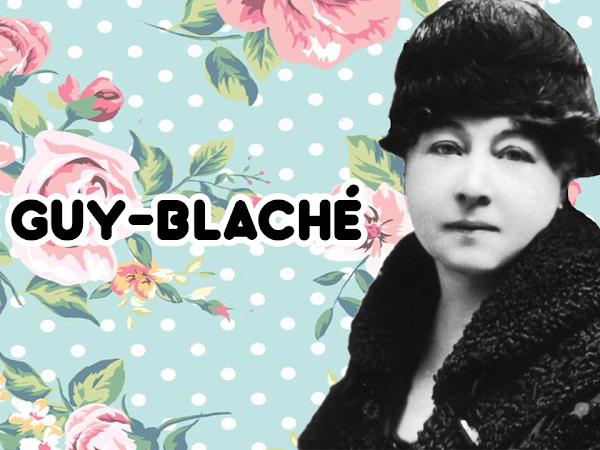 Mulheres Fantásticas do Horror: Alice Guy-Blaché