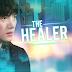 The Healer August 29 2016