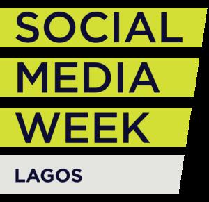 social media week, lagos africa