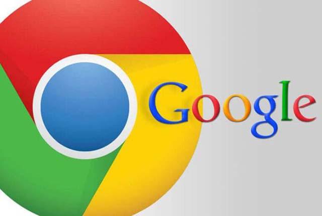 Google Tidak Mengizinkan Pemasangan Ekstensi Chrome