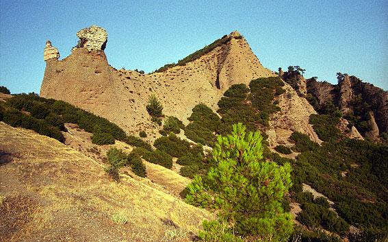 Monte-Tmolo