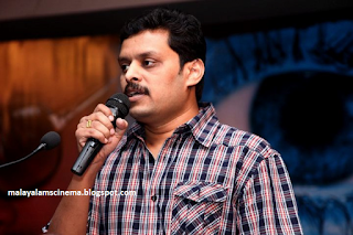 Ranjith Sankar to direct 'Punyalan Agarbathis'