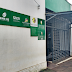 Atendimento no Posto do IGP de São Luiz Gonzaga é retomado