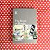The Book of Masks - Dr.Jart+