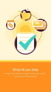 http://www.androidplaystoreapp.com