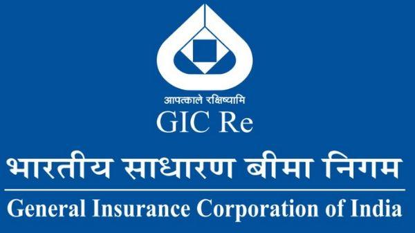 GIC of India Recruitment 2021: