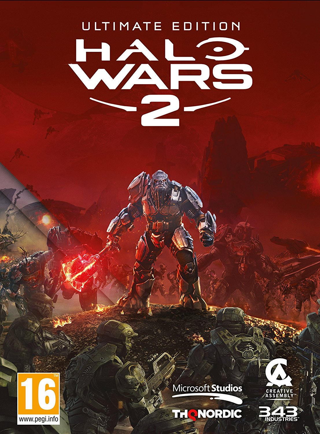 android halo download wars